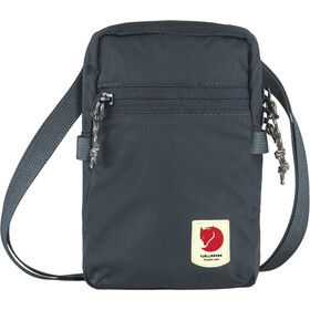 Fjällräven High Coast Pocket, navy
